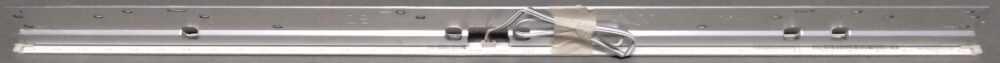 Barra led Sony KDL-32WE615