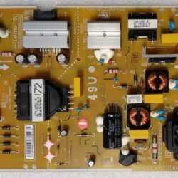 EAX67189201 81.79 - Modulo power LG 49UN73006LA