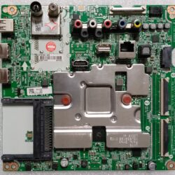 EAX69083603 (1.0) - Modulo main LG 49UN73006LA - Pannello HC490DGG-SLTLA-A19X
