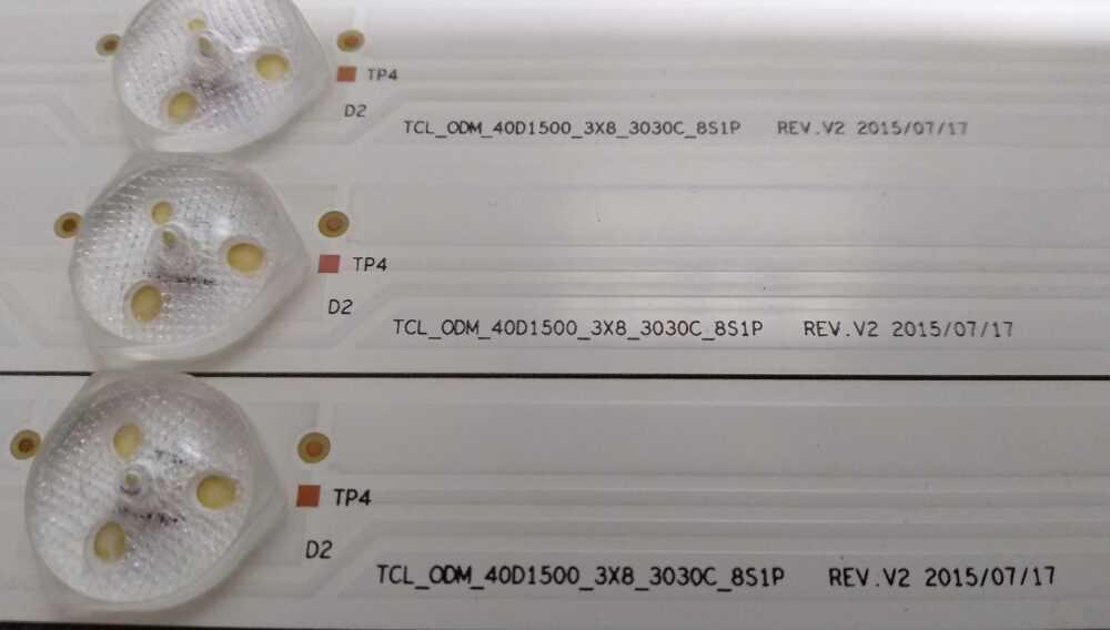 IMG_20210225_192551 TV Modules