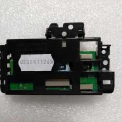 LGSBWAC02 - Modulo HI-FI LG 49UN73006LA - B
