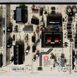 MP5500-DX2 Rev 1.0 - Modulo power Sharp LC-55CFE6352E
