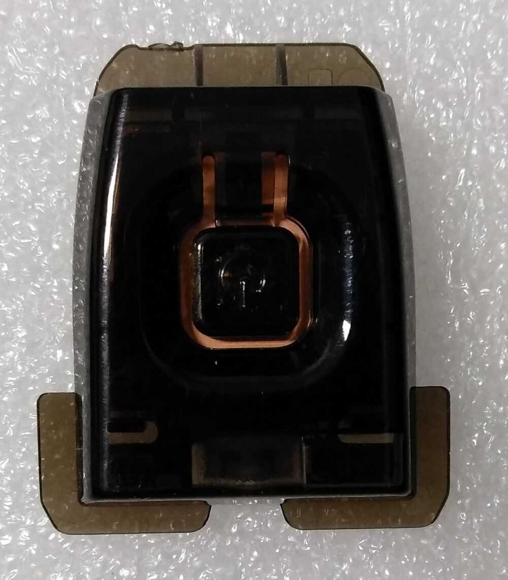 Ricevitore infrarosso LG 49UN73006LA TV Modules