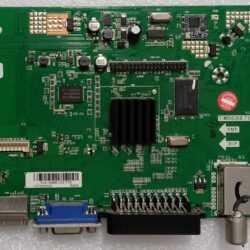 T.MS6308.711 - Modulo main Sharp LC-55CFE6352E - Pannello LSC550HN02