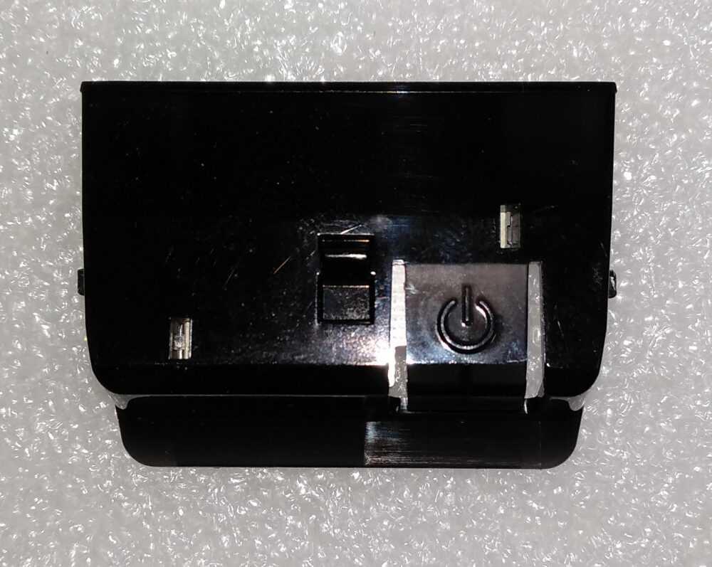 BN96-45912A _ Ricevitore IR Samsung UE55NU7093UXXH B TV Modules