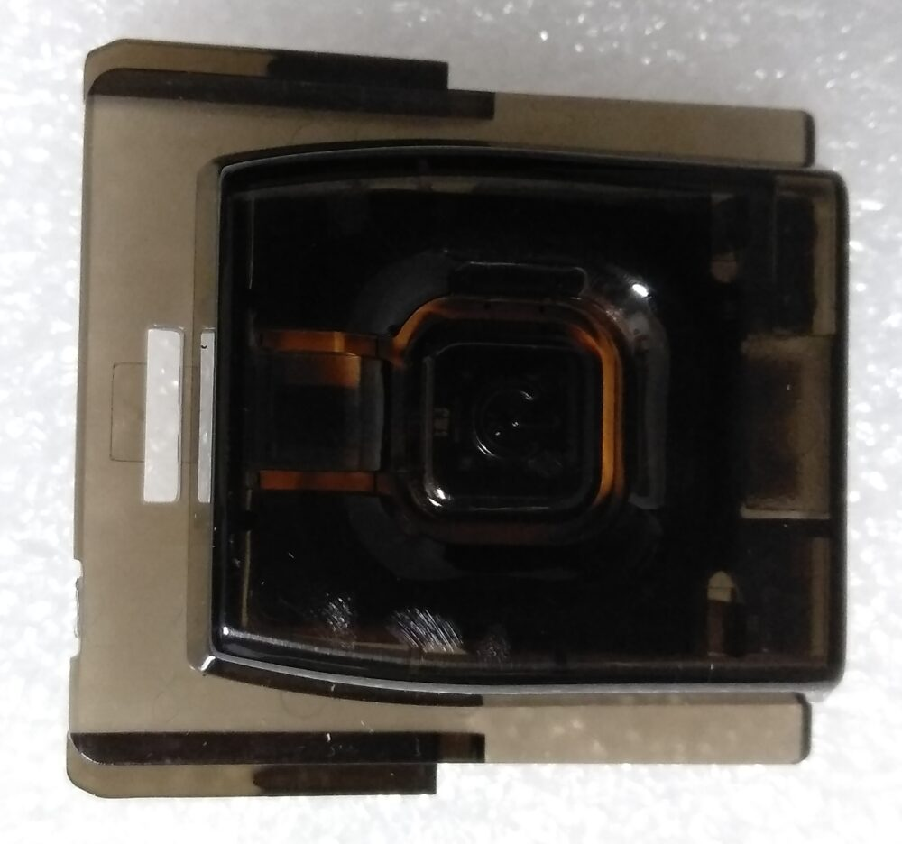EBR83592301 - Ricevitore IR LG 65UK6500PLA.BEUWLJP - B TV Modules