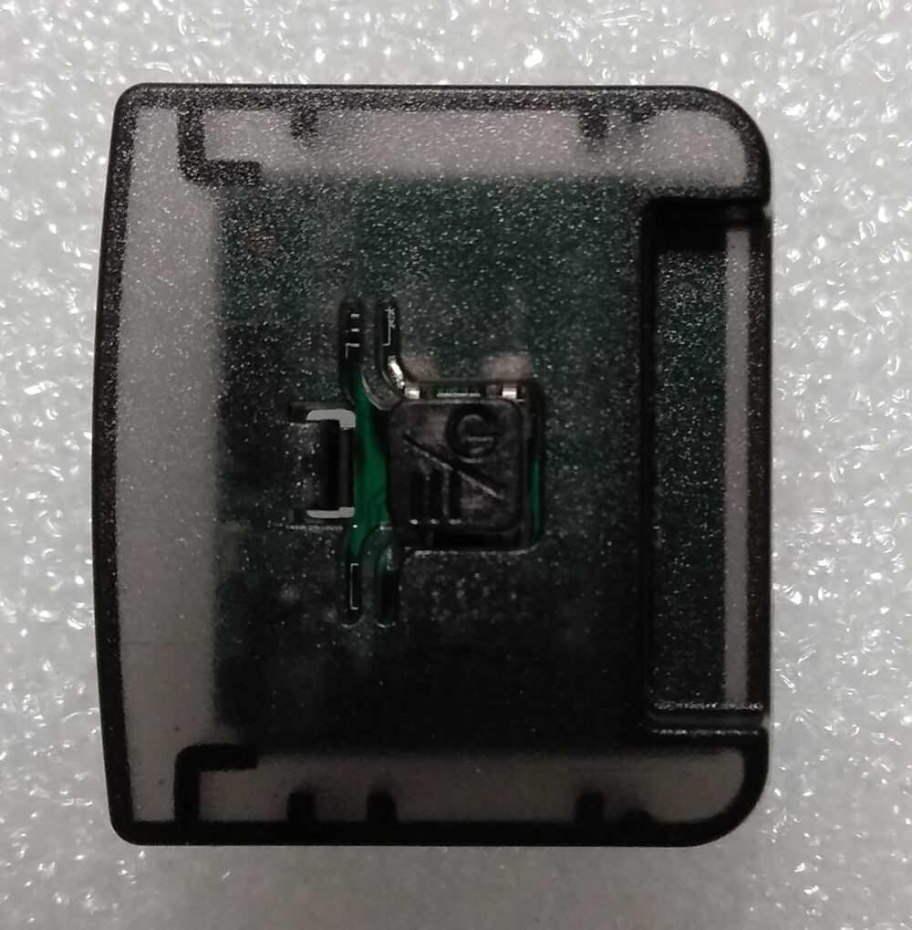KB-6160 NT603HT - Ricevitore IR OK - ODL40672F-TB - B TV Modules