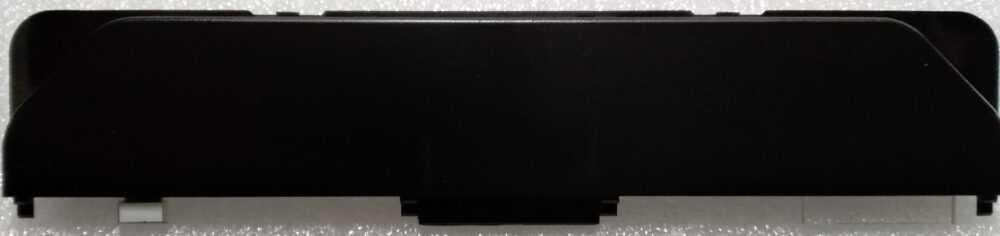1-983-252-11 - 1-984-332-11 Modulo ricevitore IR completo di led Sony 55XF9005 - B TV Modules
