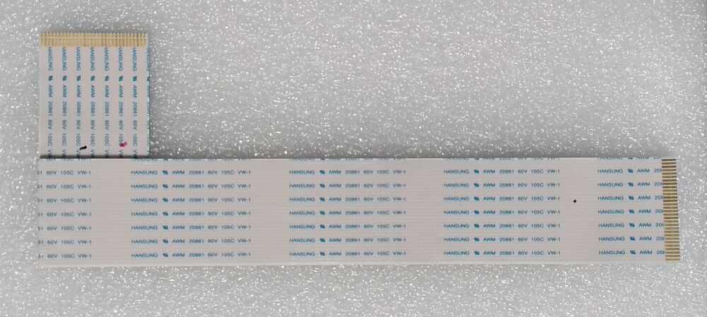 Flat LDVS Samsung UE32J4000AWXB TV Modules