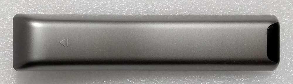 BN59-01242A - RMCSPK1AP1 - Telecomando Samsung UE65KS8000TXZT B TV Modules