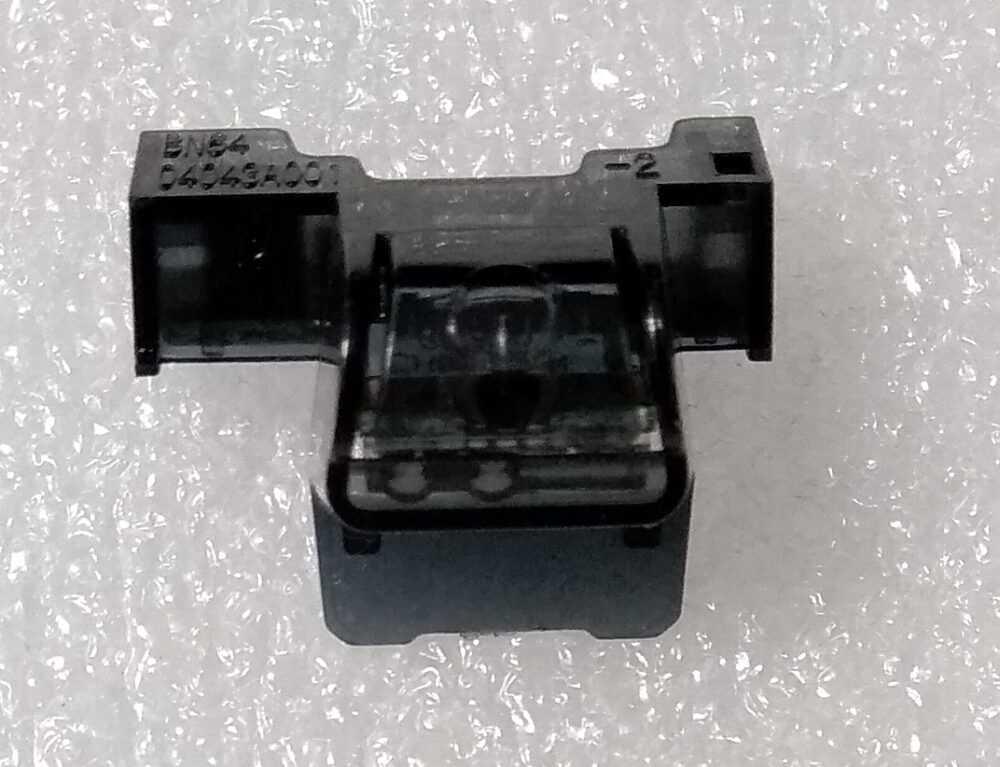 BN64-04043A - Modulo ricevitore IR Samsung QE55Q6FNATXZ TV Modules