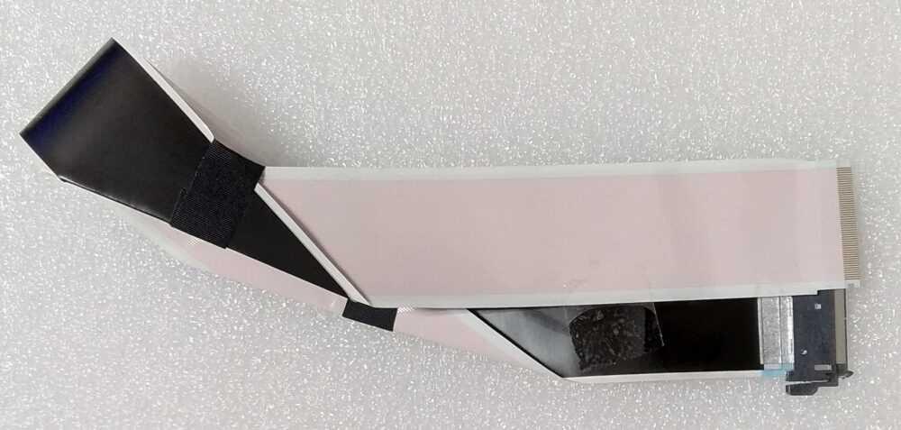1-912-686-11 - Cavo LDVS Sony KD-65XF7096 TV Modules