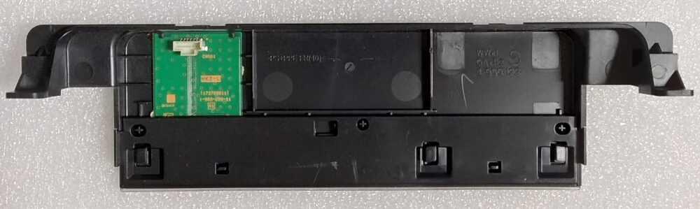 1-983-299-11 - Ricevitore IR Sony KD-65XF7096 TV Modules