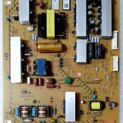 TV Modules