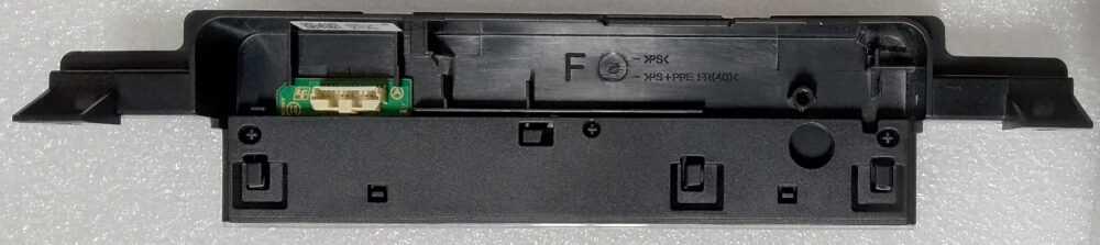 1-735-465-12 - Ricevitore IR Sony KD-55XE8577 TV Modules