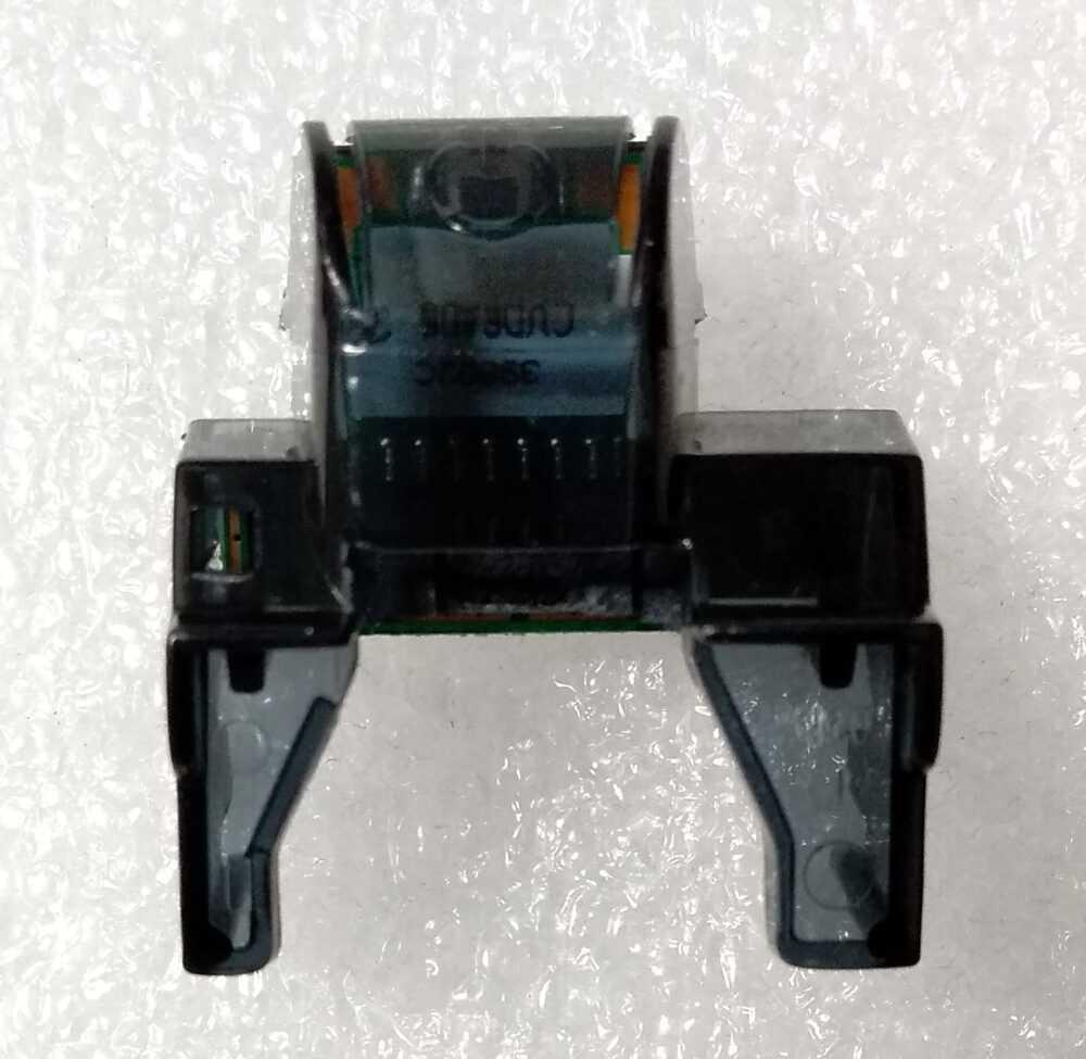 BN64-03424A - Ricevitore IR Samsung UE49KS7000UXZT TV Modules