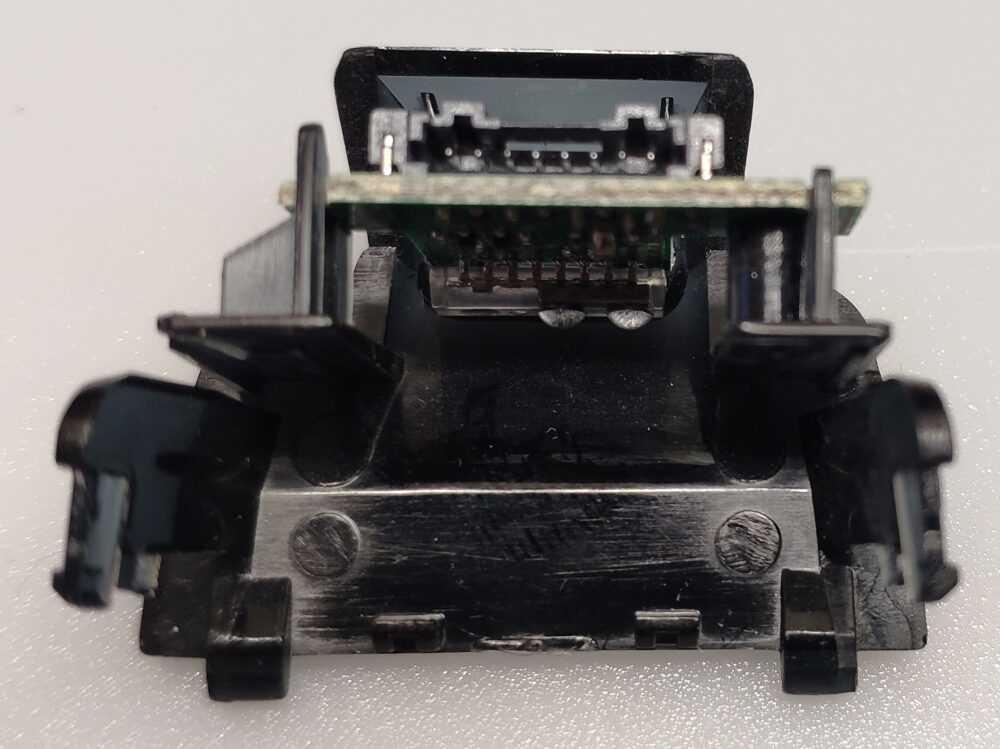 BN64-03510A - Ricevitore IR per TV Samsung TV Modules