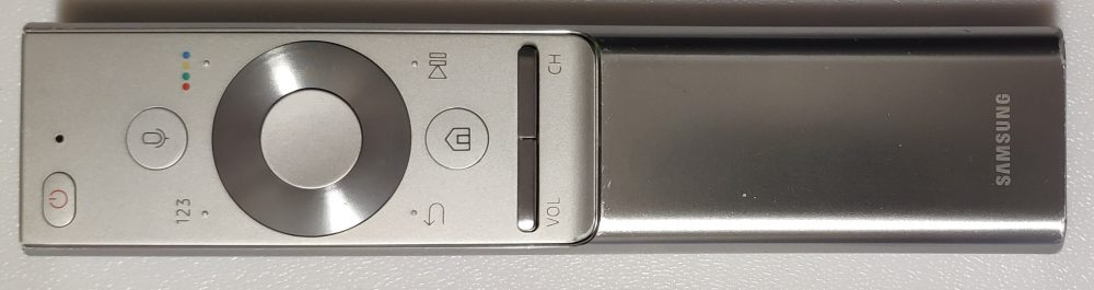 BN59-01265A - Telecomando Samsung QE55Q7FAMTXZT TV Modules